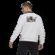 Adidas Juventus CNY Bomber Jacket