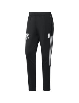 Adidas Real Madrid CNY Pant