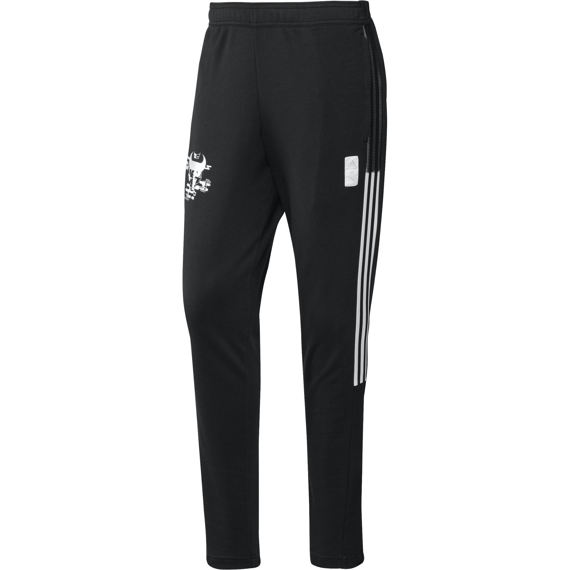 Adidas Real Madrid CNY Pant