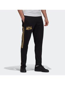Adidas Juventus CNY Pant