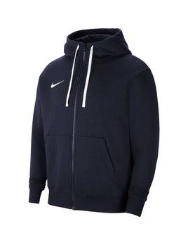 Nike Club 20 Trui