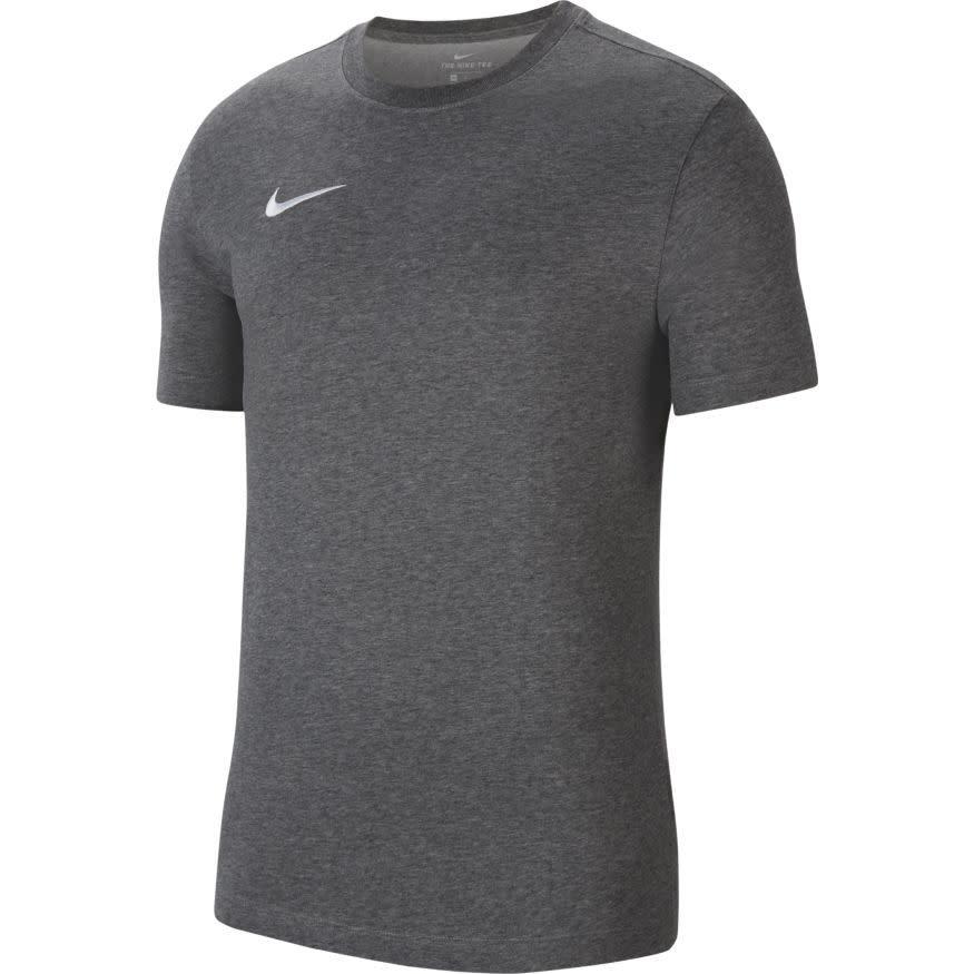 Nike Club 20 Shirt