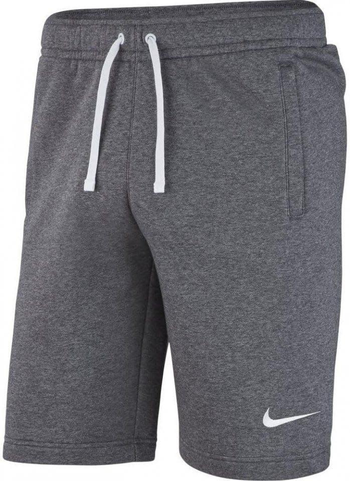 Nike Club 20 Short
