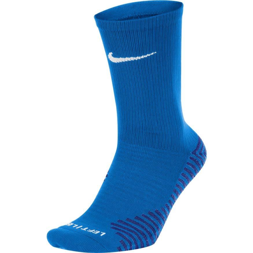 Nike Squad Training Sock