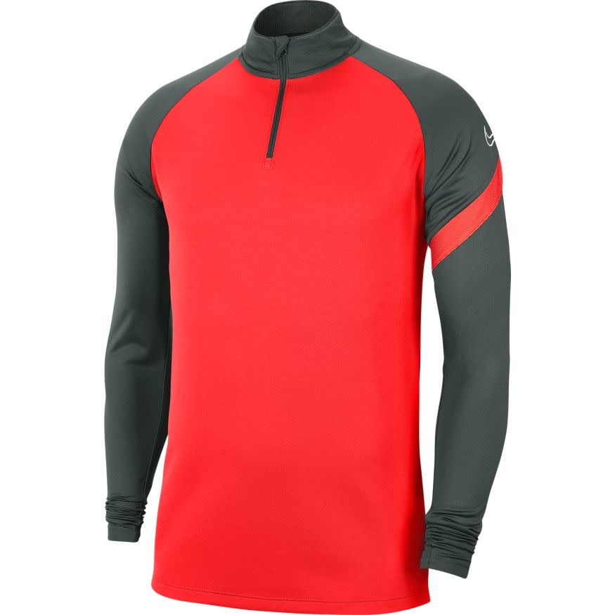 Nike JR Academy Pro Drill Top