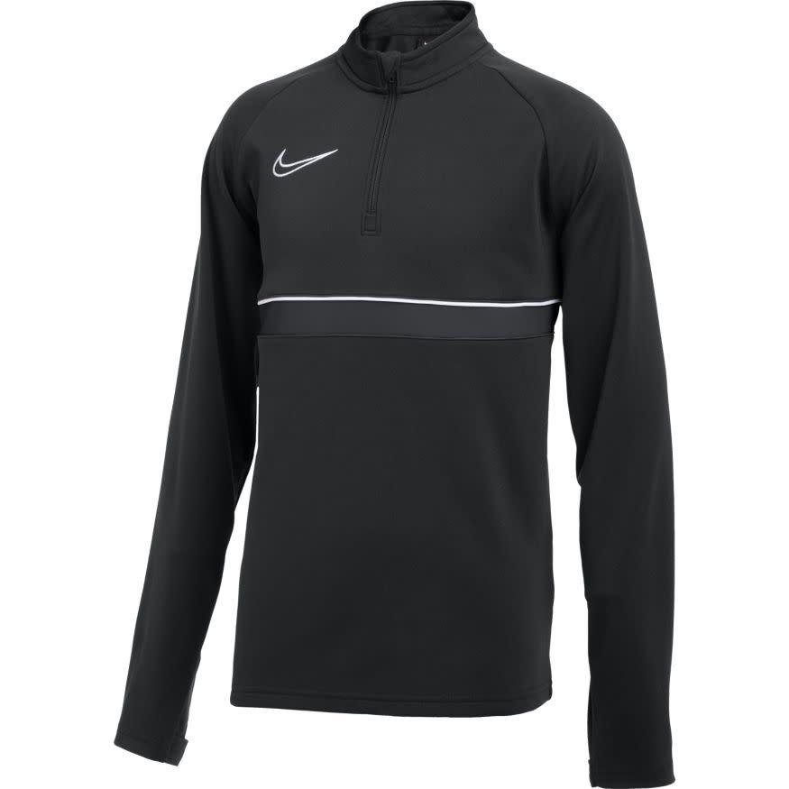 Nike JR Academy Drill Top