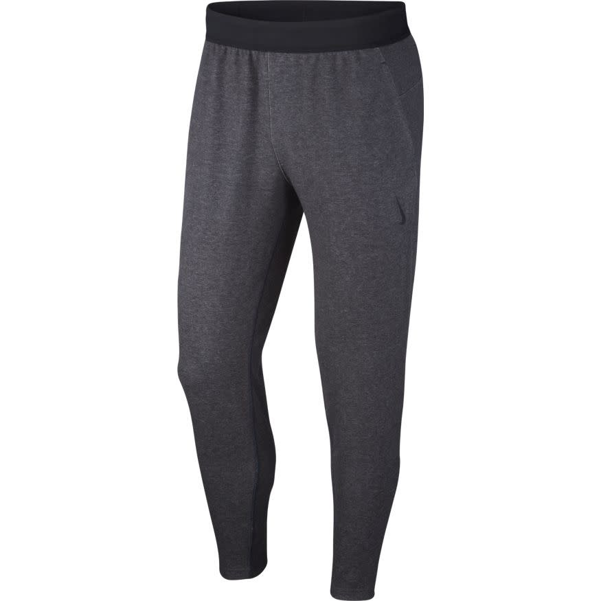 Nike Performance Pant