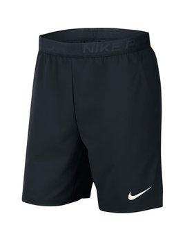 Nike Performance Short