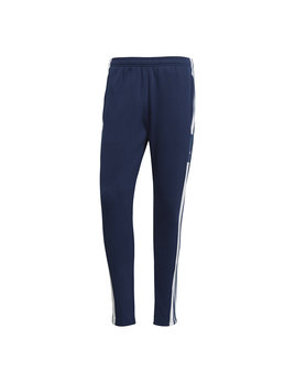 Adidas Squadra 21 Sweat Pant