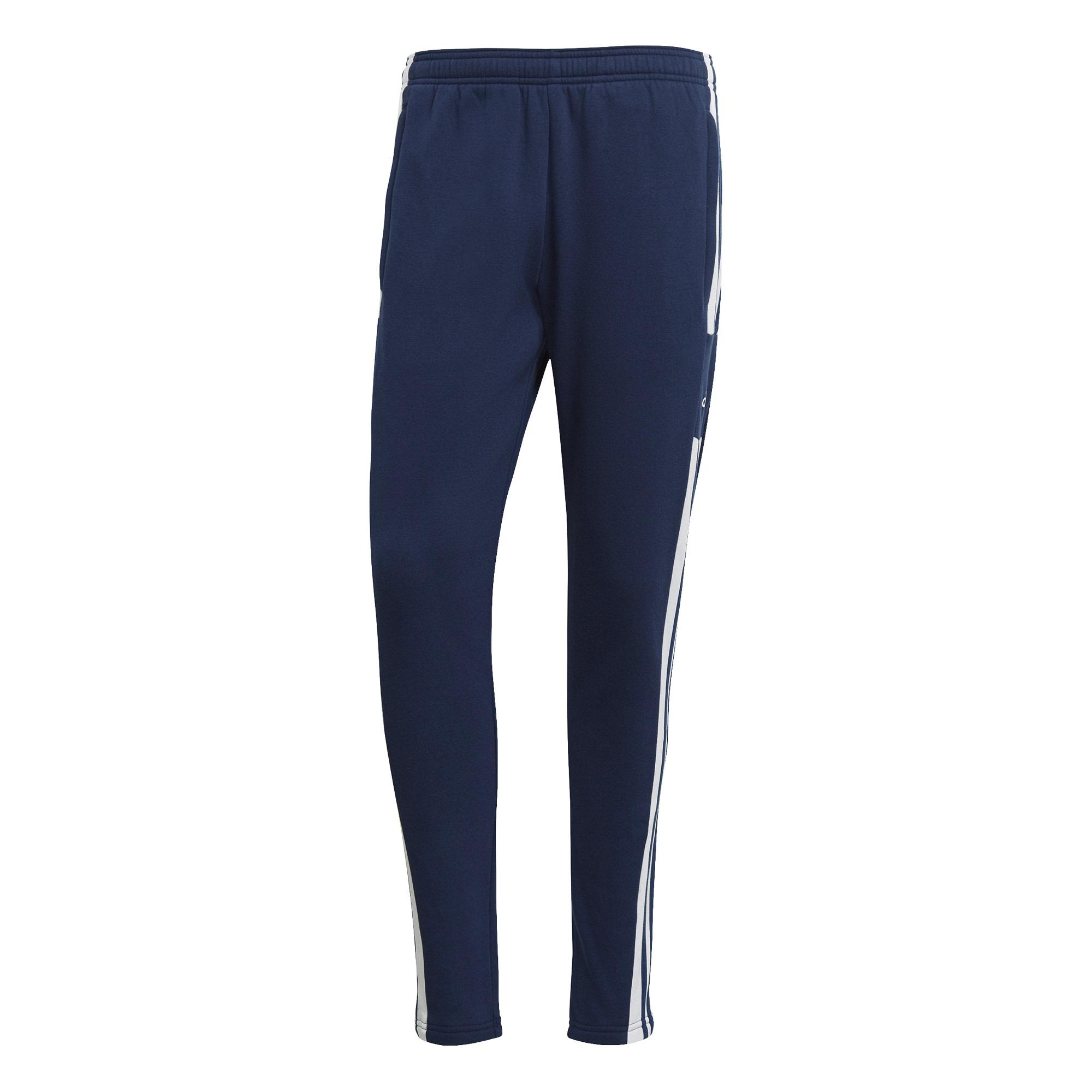 Adidas Squadra 21 Sweat Pant