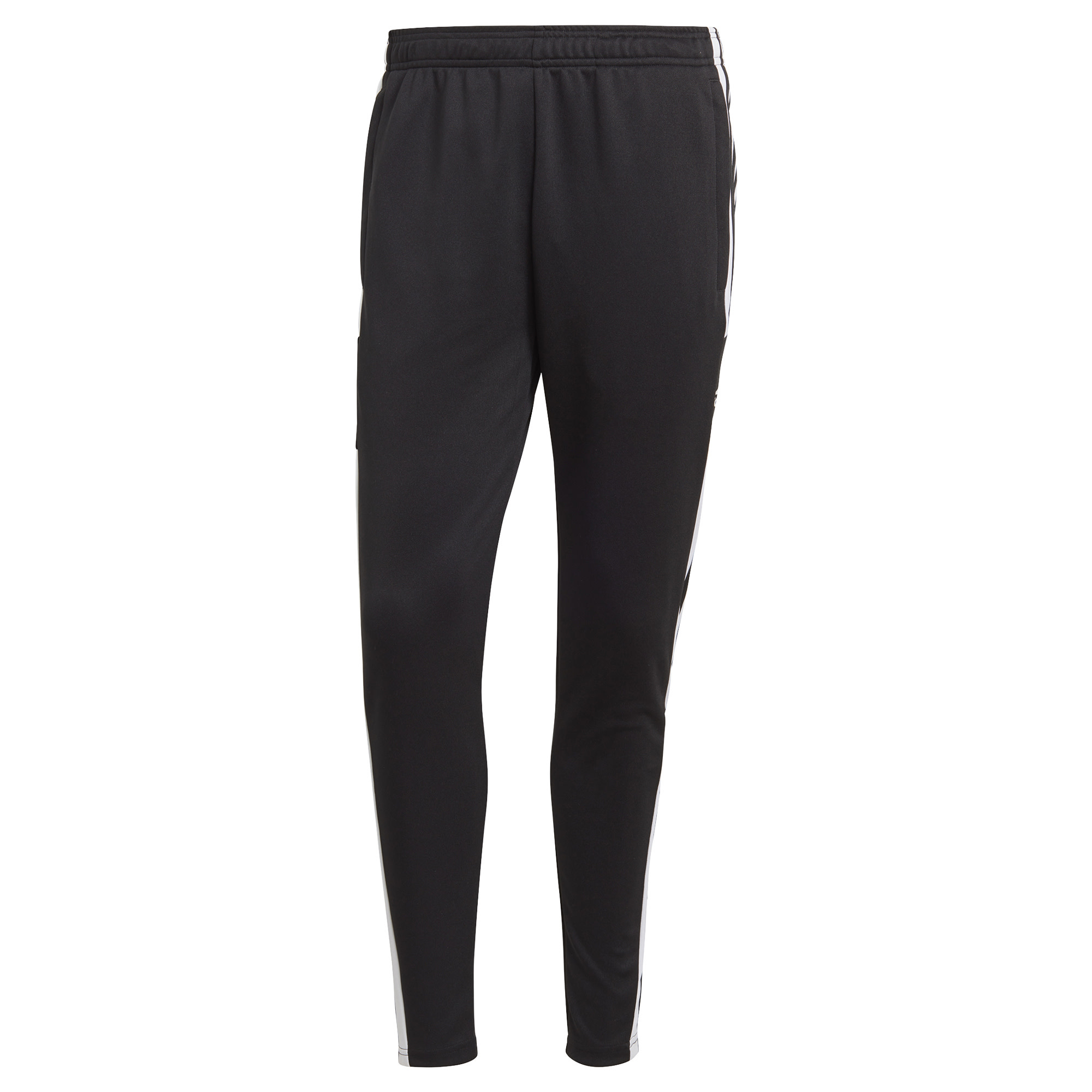 Adidas Squadra 21 Training Pant