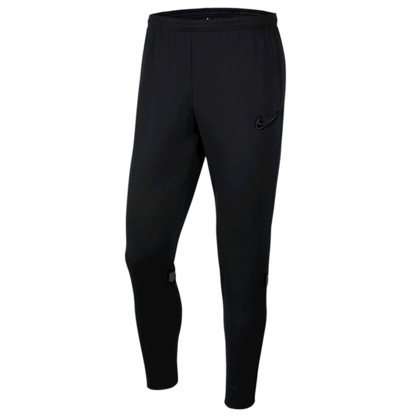 Nike JR Training Pant