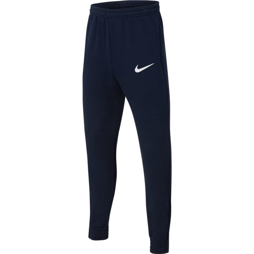 Nike JR Club 20 Pant