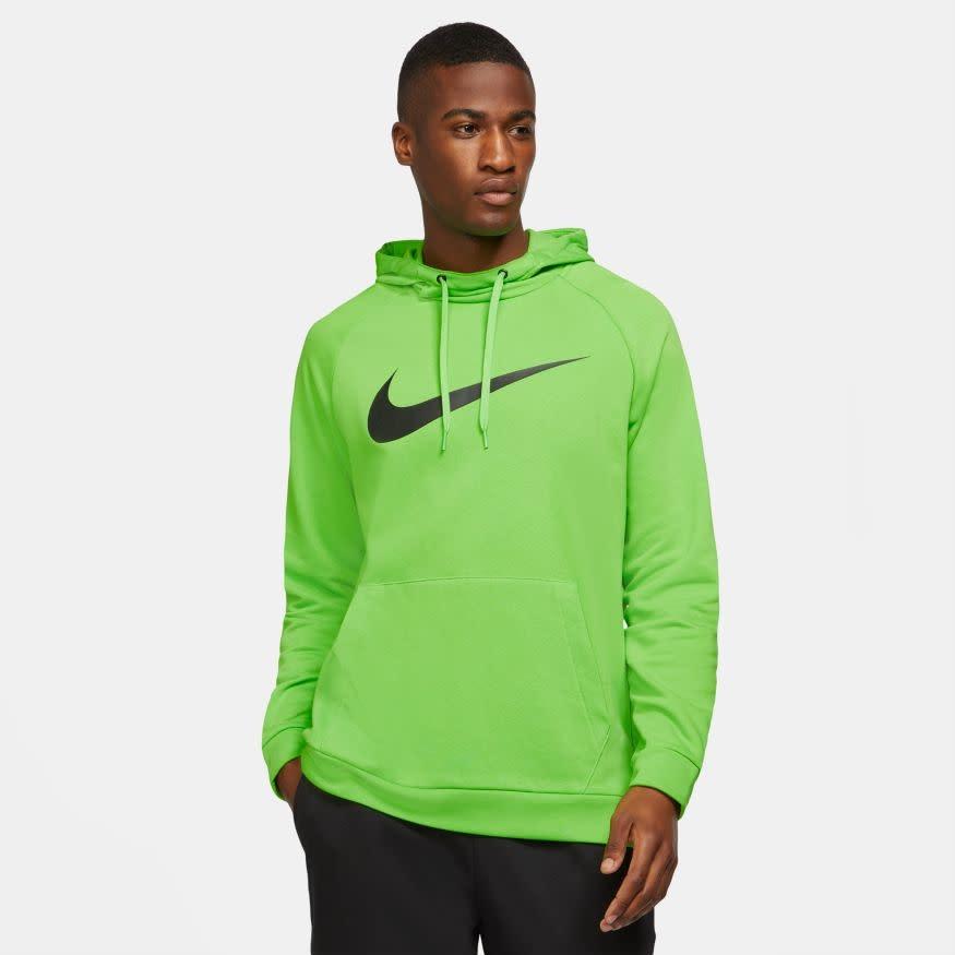 Nike Sweat Hoodie