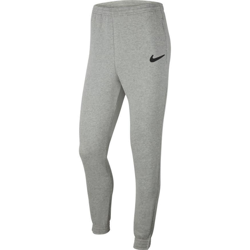 Nike Club 20 Pant