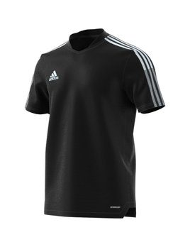 Adidas Tiro Reflective Jersey