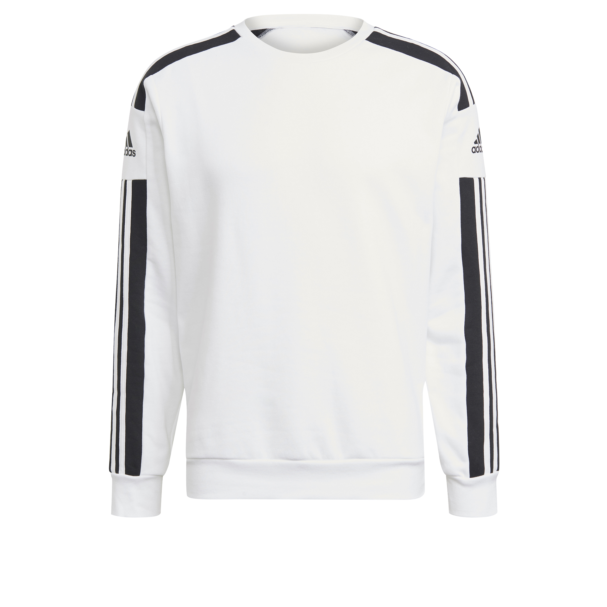 Adidas Squadra 21 Sweater