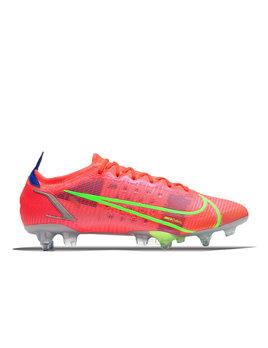 Nike Vapor 14 Elite SG-Pro AC