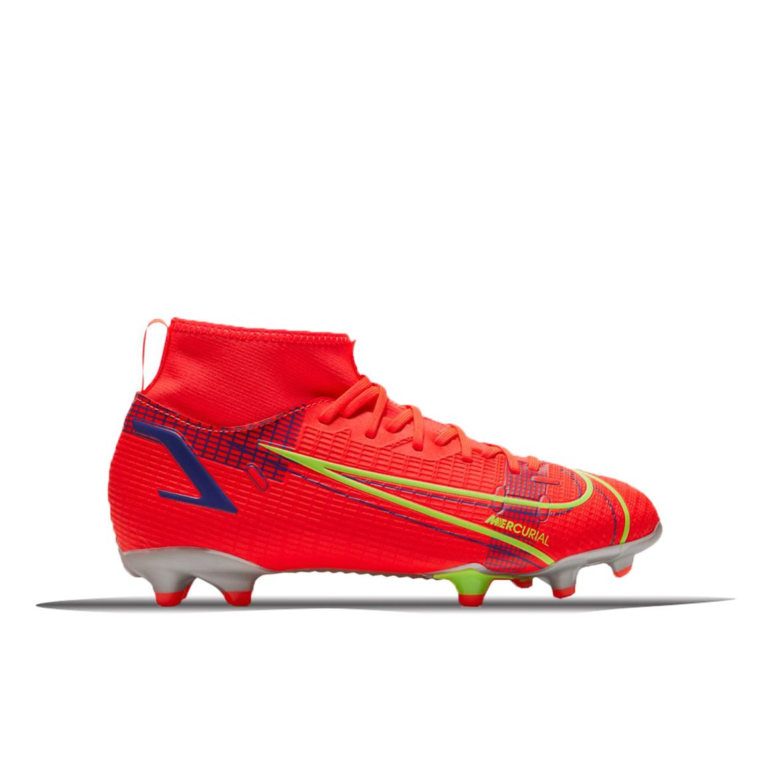 Nike JR Superfly 8 Academy FG/MG
