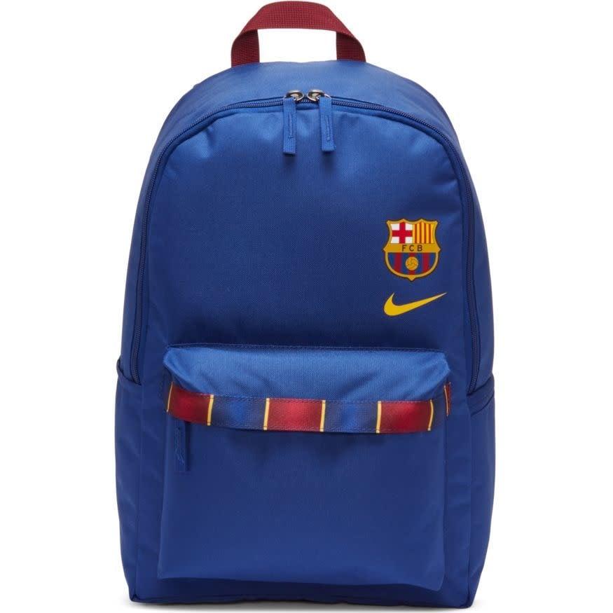 Nike FC Barcelona Rugzak
