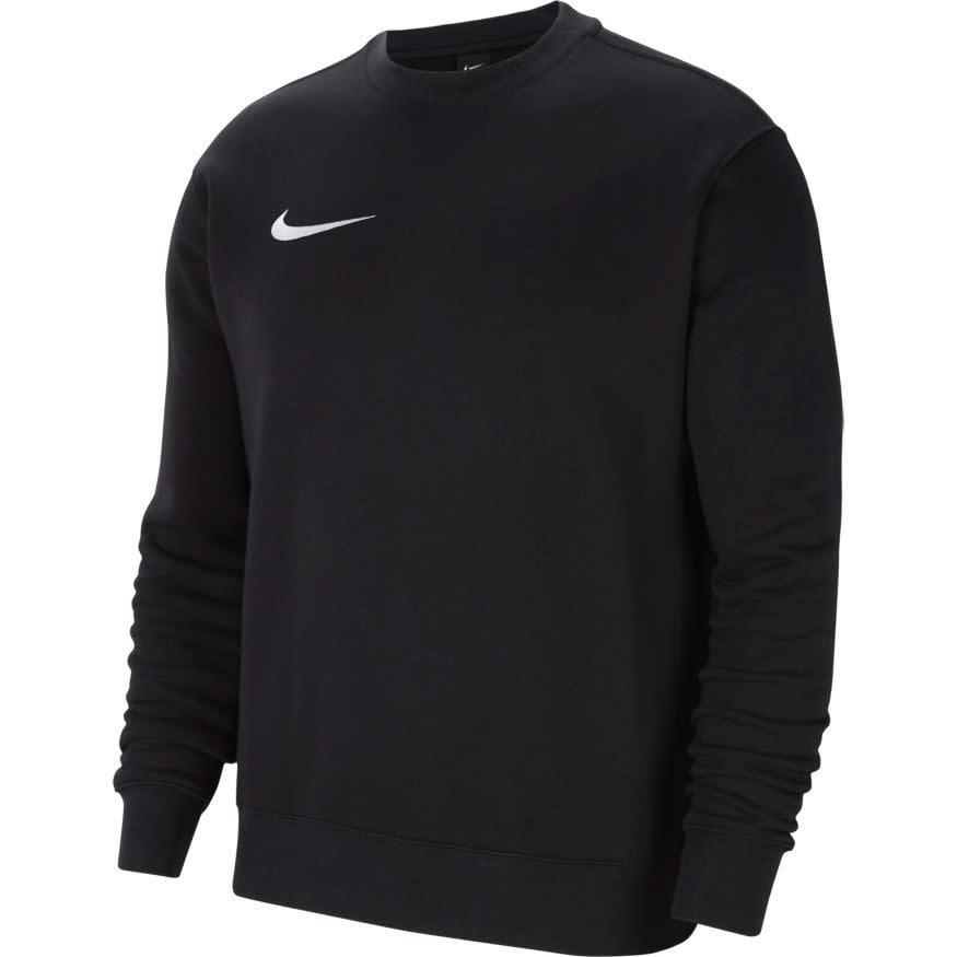 Nike Club 20 Sweater
