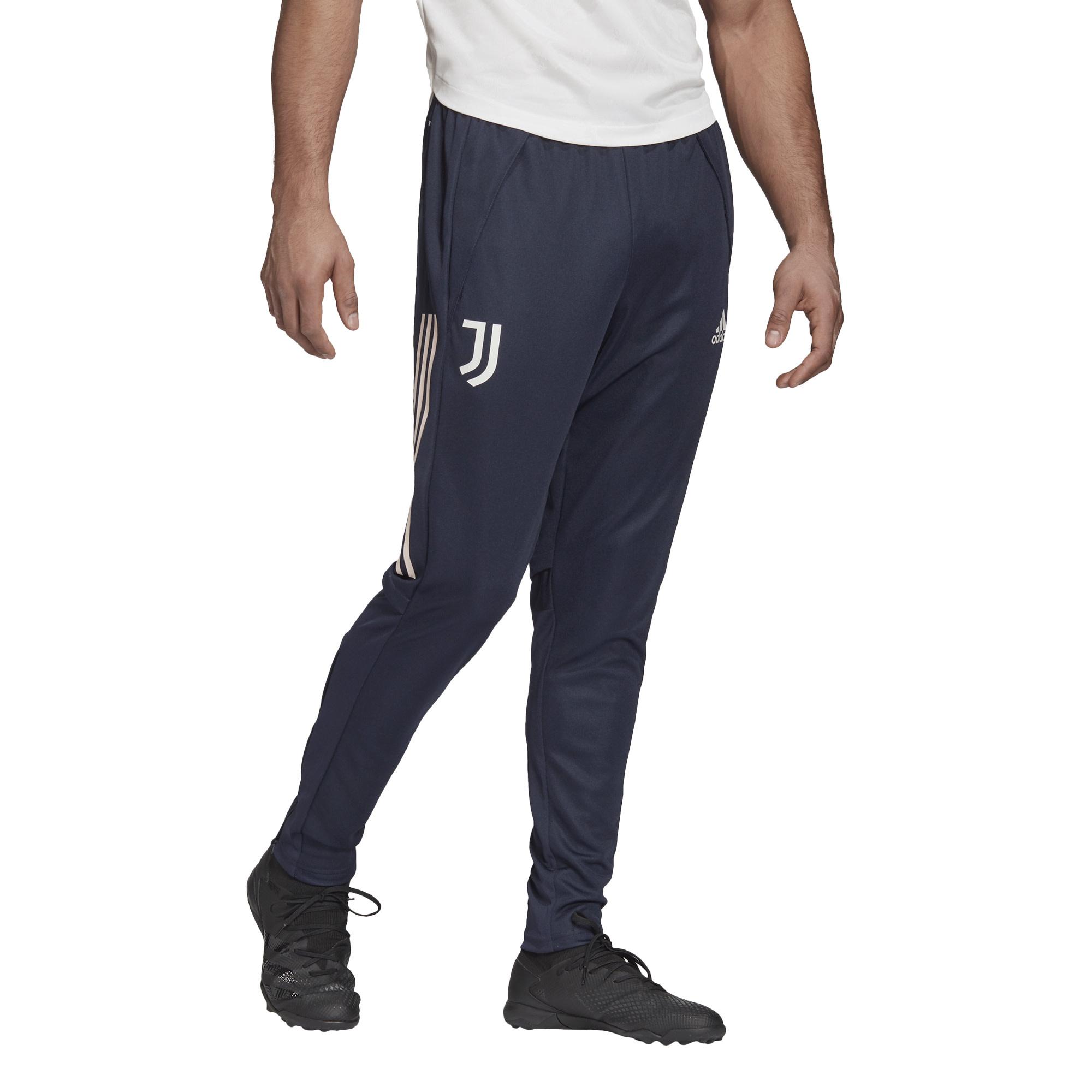 Adidas Juventus Training Pant '20-'21