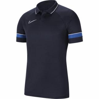 Nike Academy 21 Polo