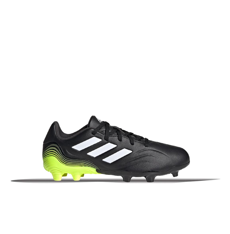 Adidas JR Copa Sense.3 FG