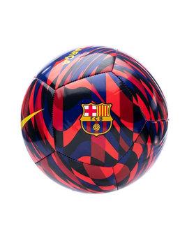 Nike FC Barcelona Bal