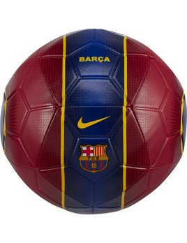 Nike Barcelona Bal