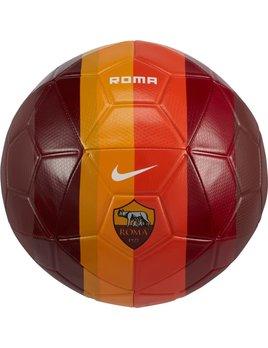 Nike AS Roma Bal