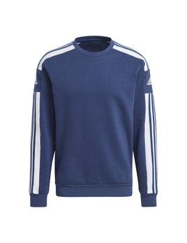 Adidas Squadra 21 Sweat Top