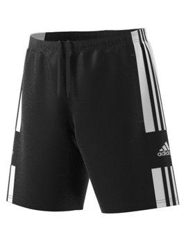 Adidas Squadra 21 DT Short