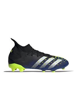 Adidas Predator Freak.2 FG
