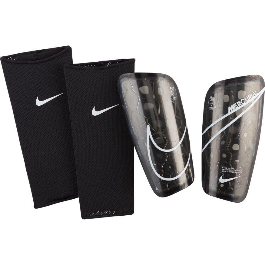Nike NIKE Mercurial Lite