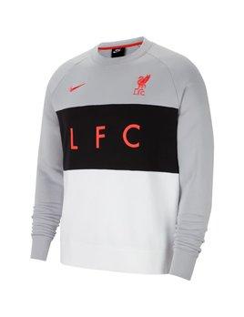 Nike Liverpool FC Sweater