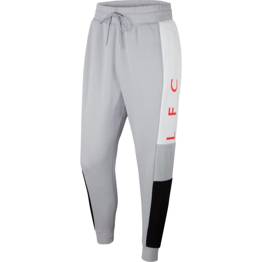 Nike Liverpool FC Sweat Pant