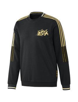 Adidas Juventus CNY Crew