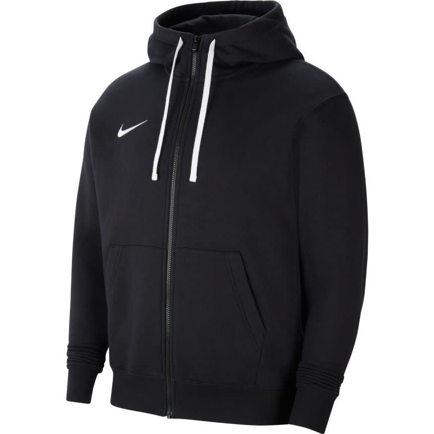 Nike Club 20 Zipped Hoodie
