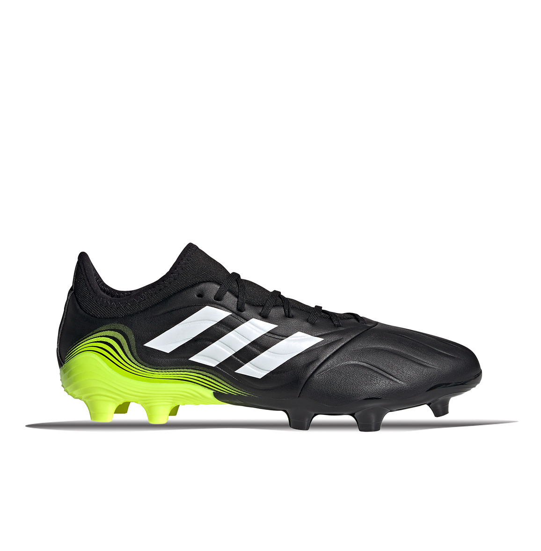 Adidas Copa Sense.3 Fg