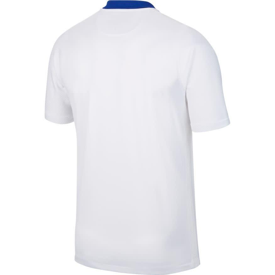 Nike NIKE PSG Away Jersey '20-'21
