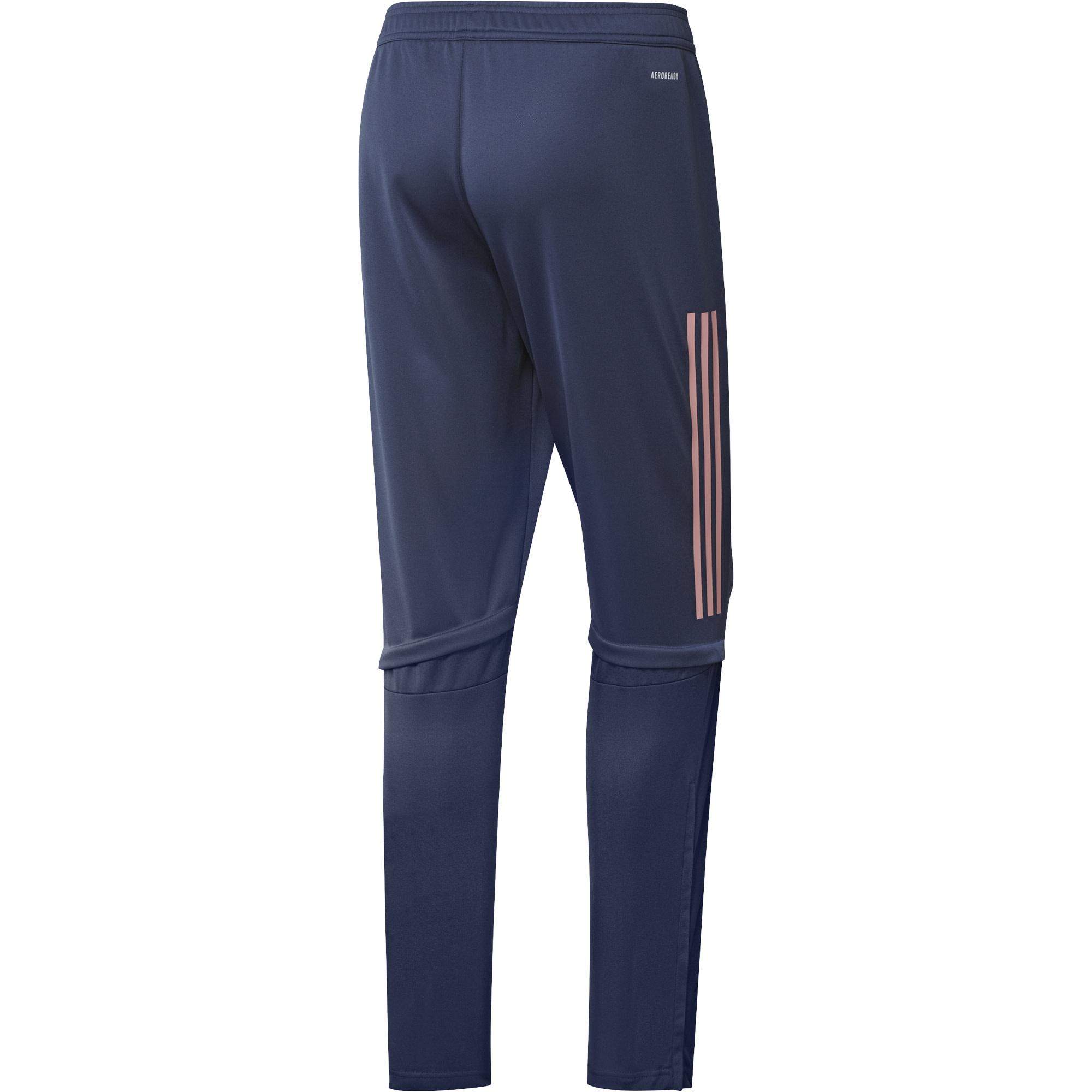 Adidas ADIDAS Arsenal Training Pant '20-'21