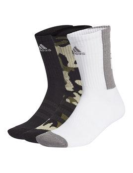 Adidas Tiro 3S Sock