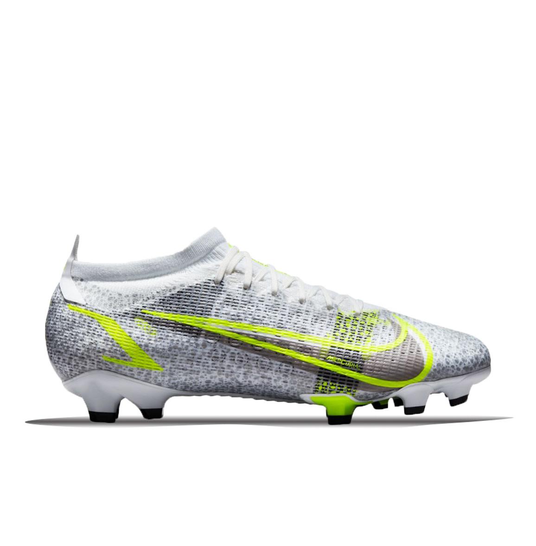Nike Nike Vapor 14 Pro Safari FG