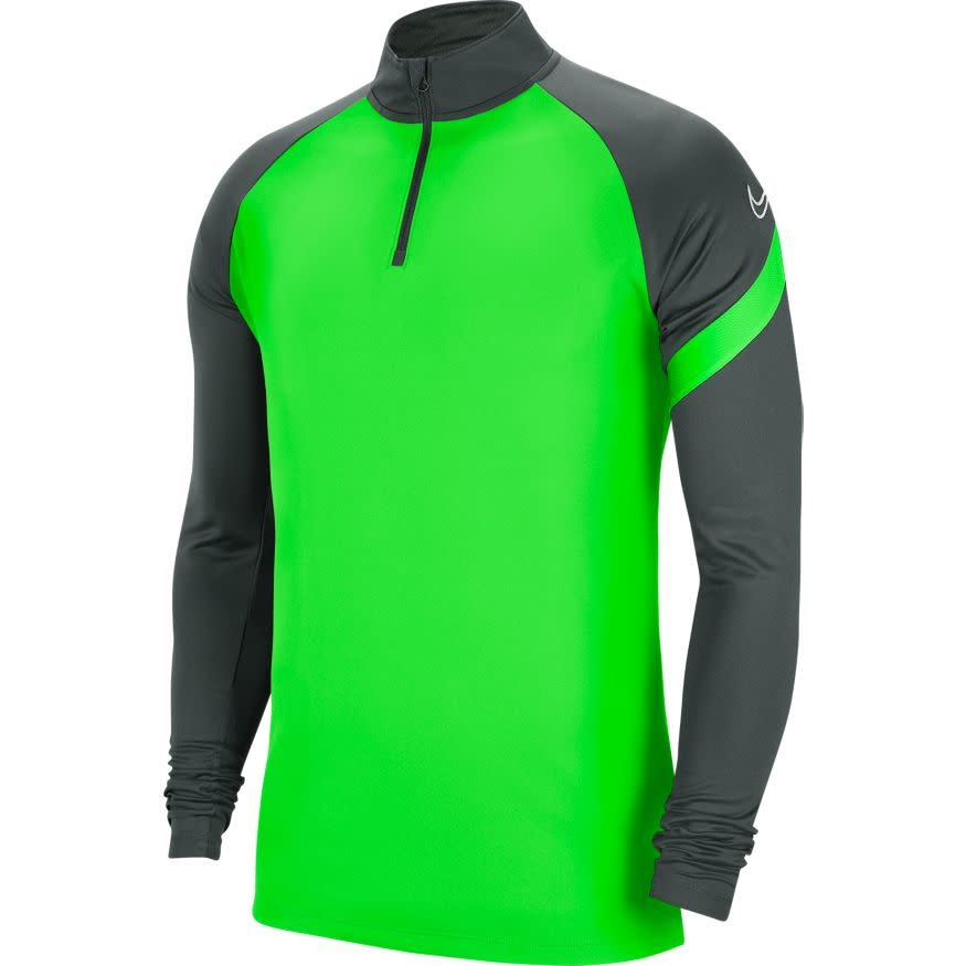 Nike NIKE Academy Pro Drill Top