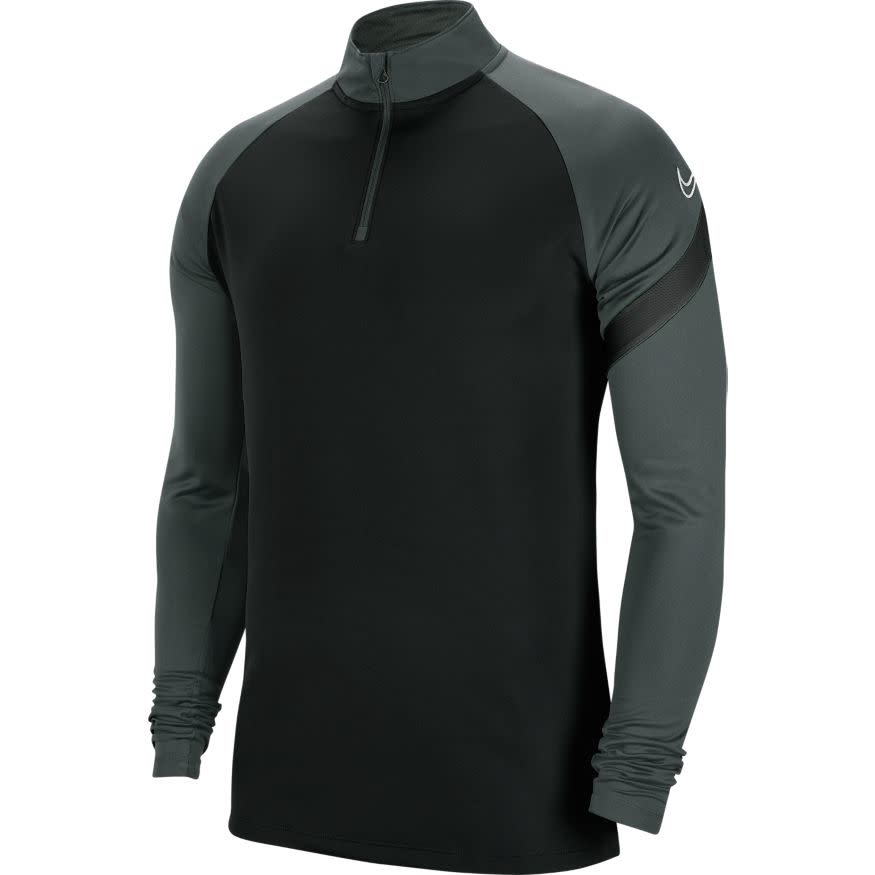 Nike Academy Pro Drill Top