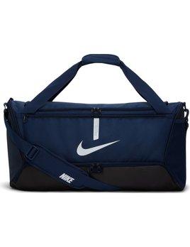 Nike Club Sporttas