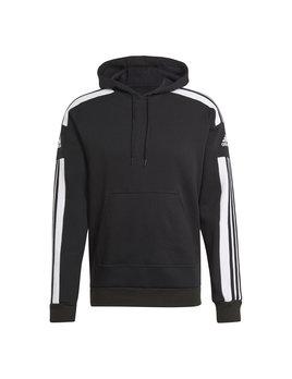 Adidas Squadra 21 Hoodie