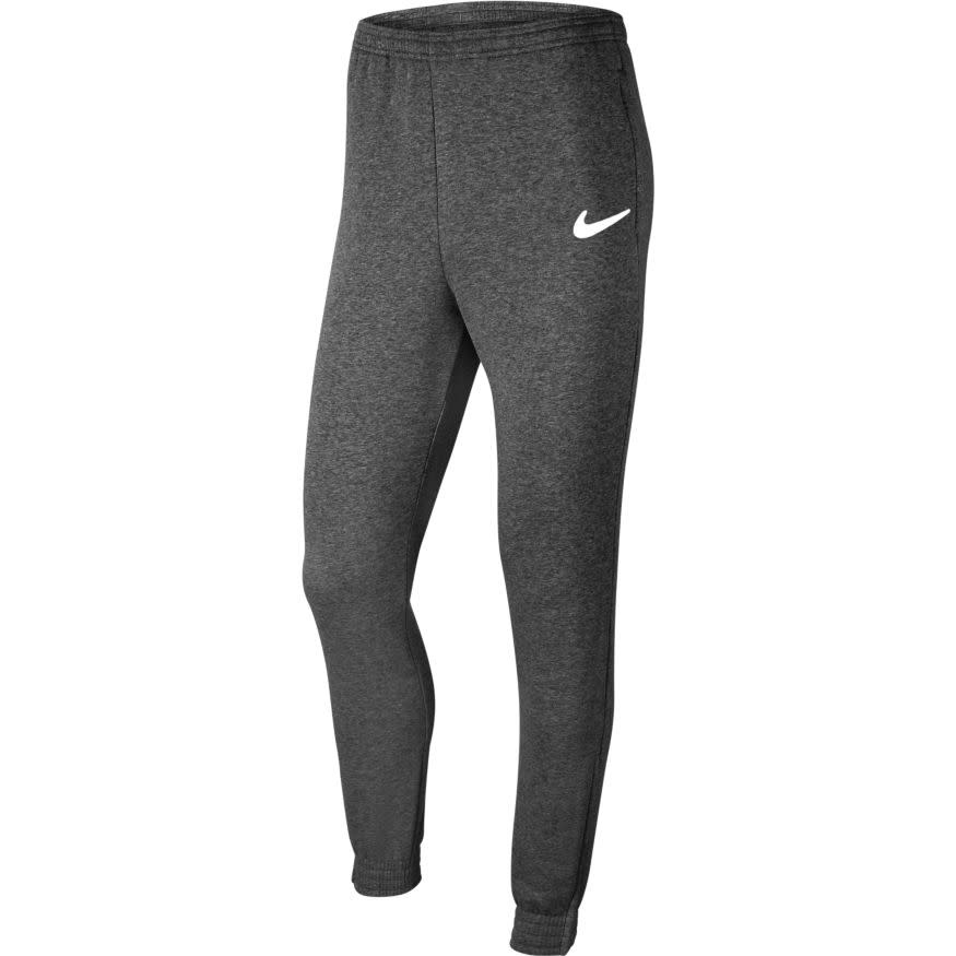 Nike Club20 Pant