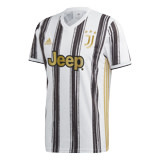 Adidas ADIDAS Juventus Home Jersey '20-'21